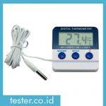 Alarm Termometer AMTAST AMT-105