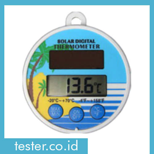 Termometer Digital AMT117