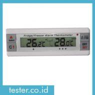 Termometer Kulkas dan Freezer AMTAST AMT-113