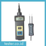 Digital Moisture Meter MC-7806