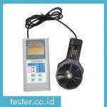 Digital Anemometer AMTAST AM-4838