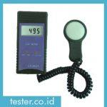 Lux Meter Digital AMTAST LX-9621