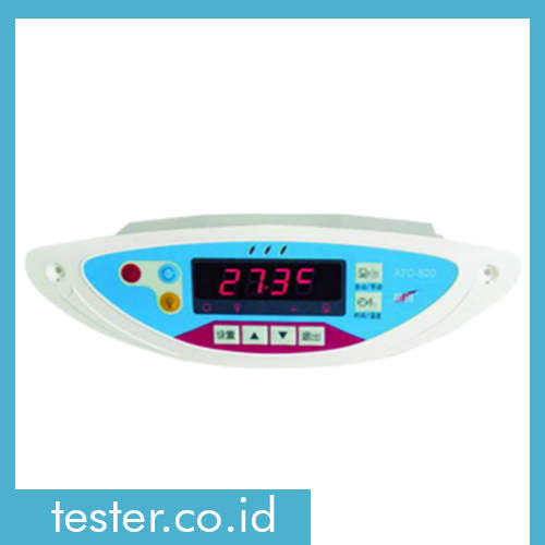 Alat Pengontrol Suhu Akuarium AMTAST ATC-520