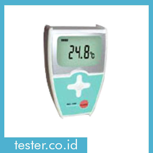 Temperature Data Logger AMTAST RC-100