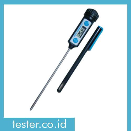 Termometer Digital Tahan Air AMTAST AMT-119