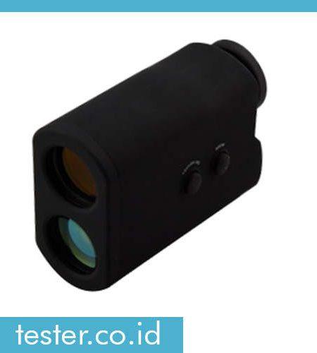 Alat Pengintai Laser Digital AMTAST LF002