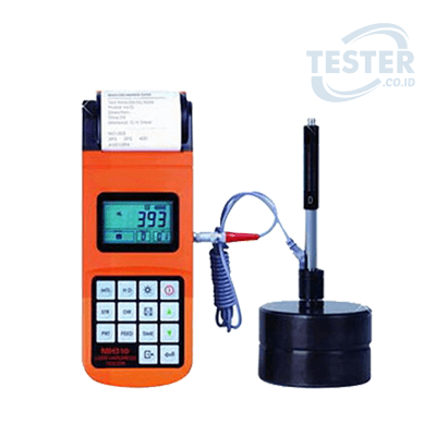 portable-hardness-tester-mh310