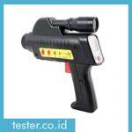 Termometer Inframerah AMTAST AM300
