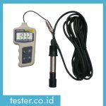 Alat Ukur Oksigen Terlarut AMTAST DO-510