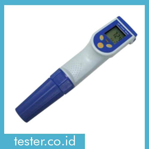 ORP Meter AMTAST AMT01V