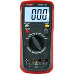 Capacitance Meters UYIGAO UA6013+