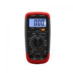 Capacitance Meters UYIGAO UA6243L