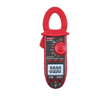 Clamp Meters UYIGAO