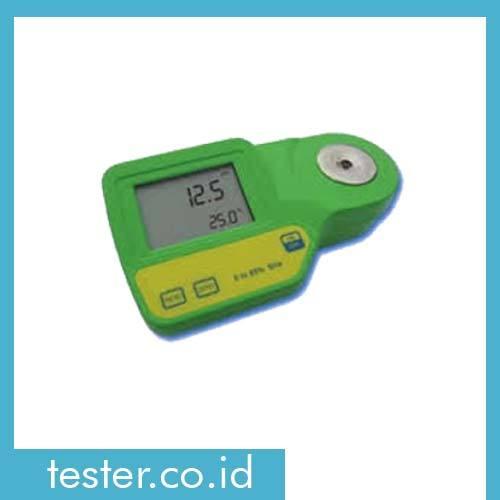 Refraktometer Susu AMTAST AMR006