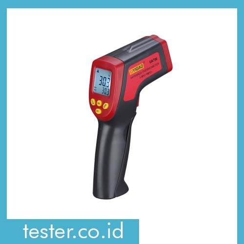 termometer-inframerah-uyigao-ua700