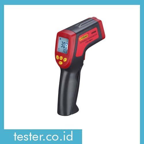 Termometer Inframerah UYIGAO