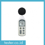 Digital sound level meter AMTAST AMF003