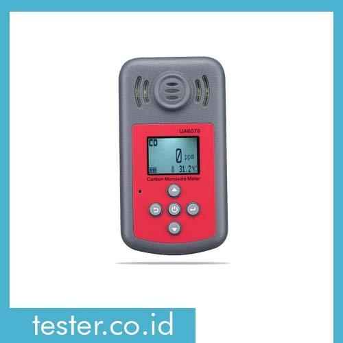 Pendeteksi Gas UYIGAO UA6070