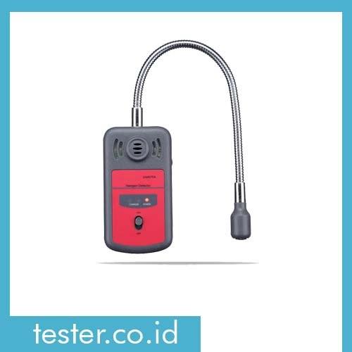 Pendeteksi Gas UYIGAO UA6070A
