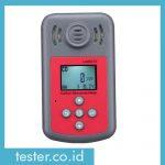 Pendeteksi Gas UYIGAO UA6070B
