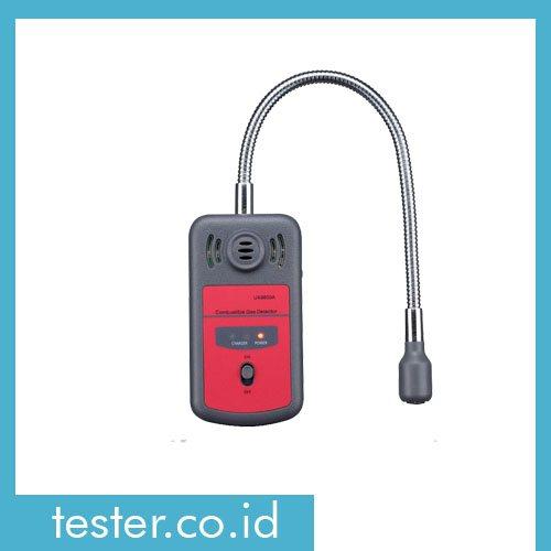 Pendeteksi Gas UYIGAO UA9800A