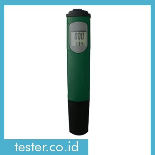 Alat Pengukur Konduktifitas Air AMTAST KL-13836