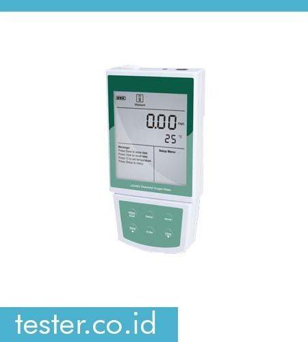Alat Ukur Oksigen Terlarut AMTAST DO-821