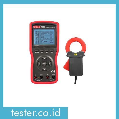 digital-clamp-meter-uyigao-ua4800