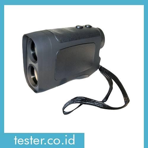 digital-laser-rangefinder-amtast-lf0061