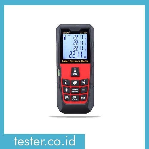 meteran-laser-uyigao-ua100