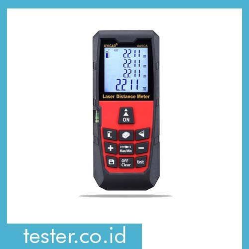 Laser UYIGAO UA50