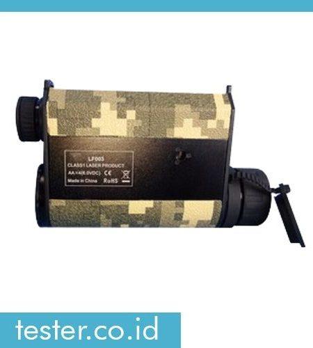 Laser Rangefinder AMTAST LF003
