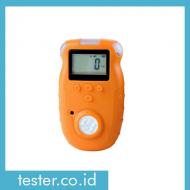 Alat Pendeteksi Gas O2 AMTAST BX176