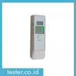 Alcohol Tester AMTAST AMT-139