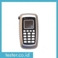 Alcohol Tester AMTAST AMT8800