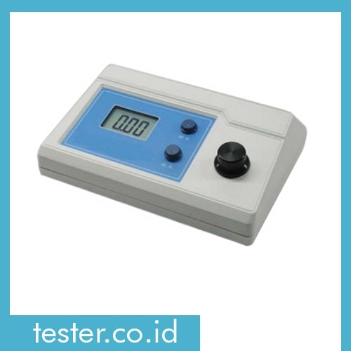 Bench Turbidity Meter AMTAST TU009