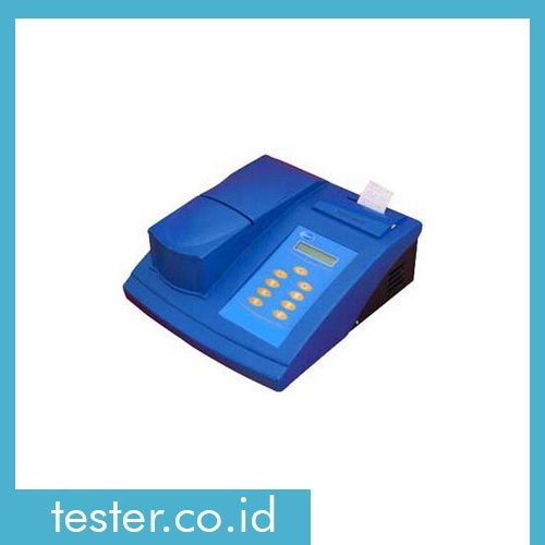 Turbidity Meter AMTAST TU021