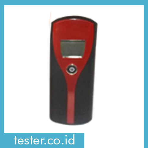 Breathalyzer AMTAST AMT-125