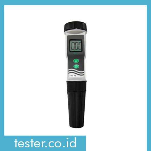 Chlorine Tester AMTAST AMT05