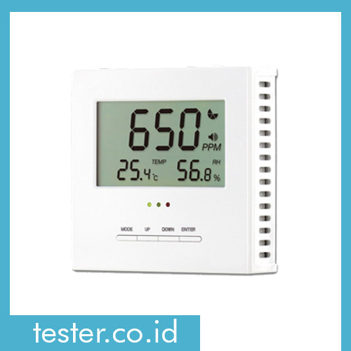 Co2-monitor-amtast-amt72