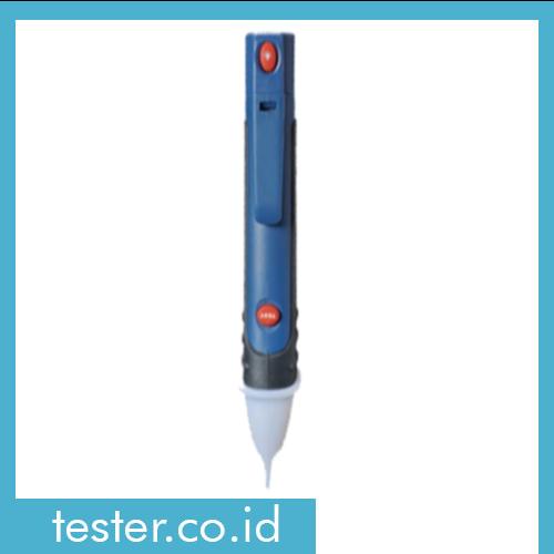Detektor Tegangan AC AMTAST AC-10