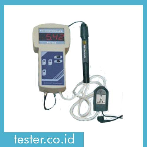 Digital pH Controller AMTAST KL-100
