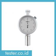 Durometer Type Analog AMTAST TB300A