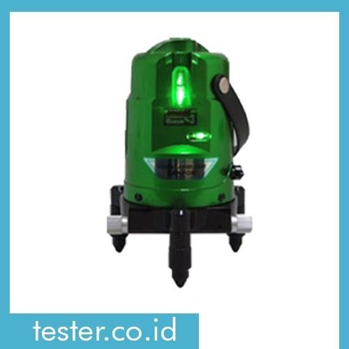 Laser Liner AMTAST AMD008