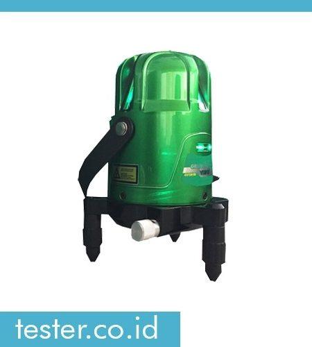 Laser Liner AMTAST AMD007