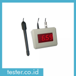 Mini pH Meter AMTAST KL-025M