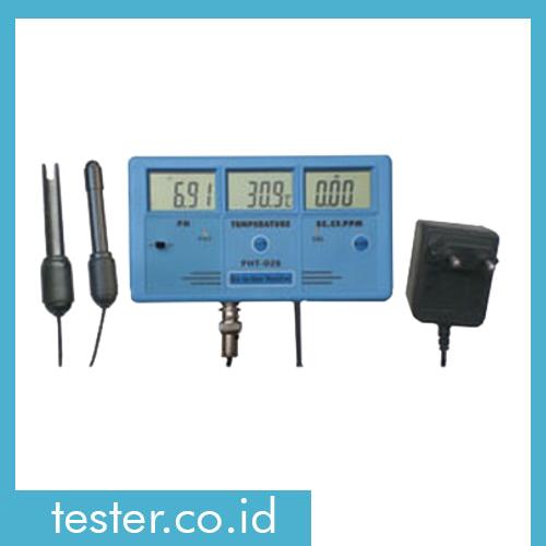 Multi-parameter-water-monitor-amtast-pht-026