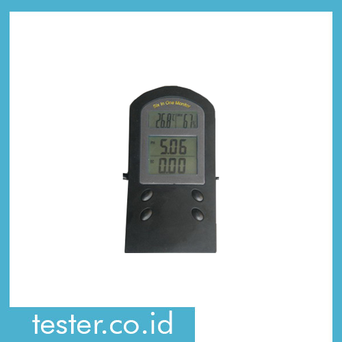 Multi-Parameter Water Monitor AMTAST PHT-02636