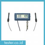 Online pH & EC Monitor AMTAST KL-0253