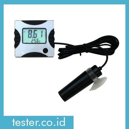 Online pH Meter AMTAST KL-025T